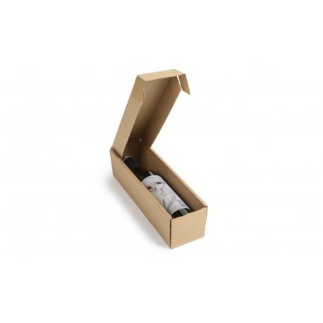 cajas para 1 botella