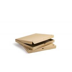 Caja Pizza Mediana