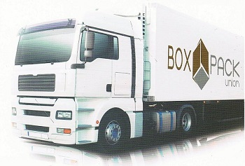Boxpackunion.com
